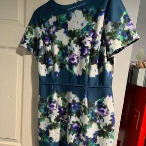 Beautiful Bodycon Dress